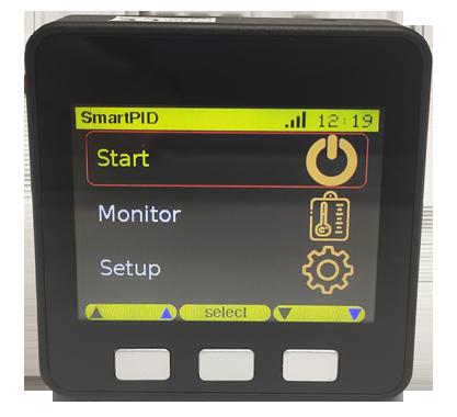 SmartPID-M5-Pro7